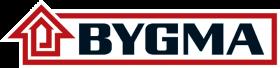 bygma-salgstrainee Logo